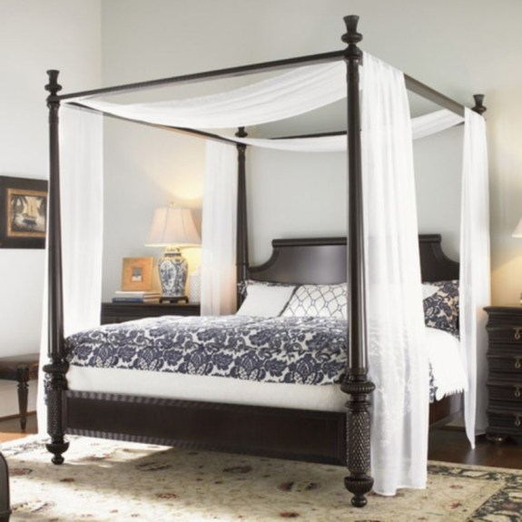 41 best master bedroom style for 2018 37