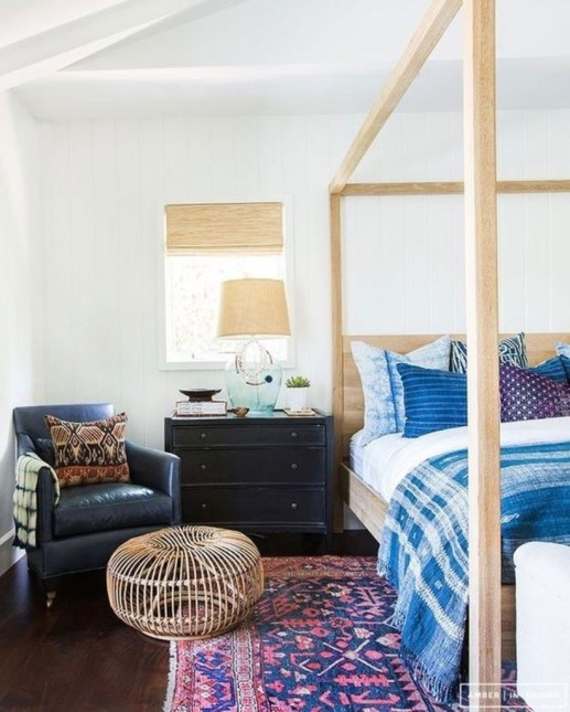 41 best master bedroom style for 2018 39