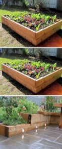 Diy hydroponic gardens for your small house 25
