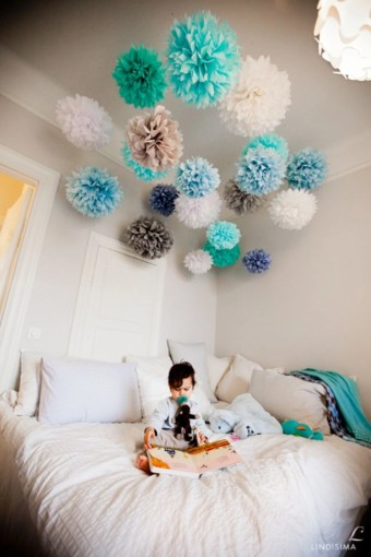 Easy and cheap diy dorm decorations to make 09
