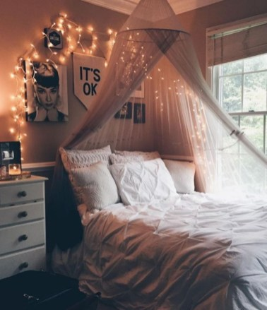 Easy and cheap diy dorm decorations to make 31