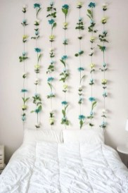 Easy and cheap diy dorm decorations to make 38
