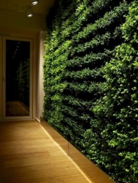 Great indoor herb garden ideas for healthy life 03