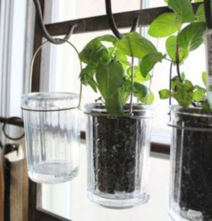 Great indoor herb garden ideas for healthy life 06