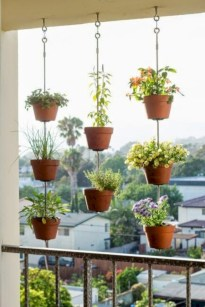 Great indoor herb garden ideas for healthy life 17
