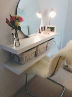 Nice and inspiring diy home decor ideas 01