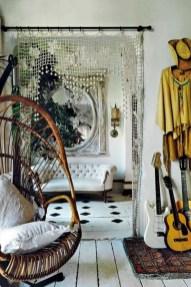 Nice and inspiring diy home decor ideas 30