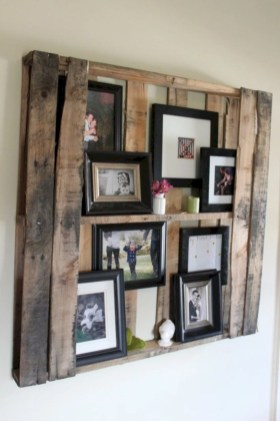 Simple and easy ideas from pallet recycling 35