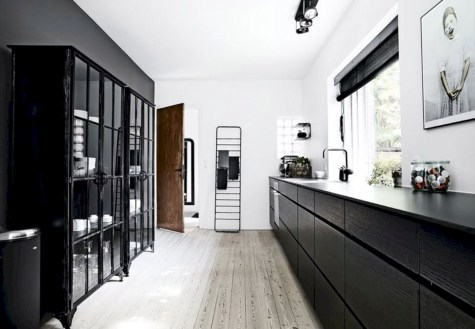 Best apartment with natural lights 16