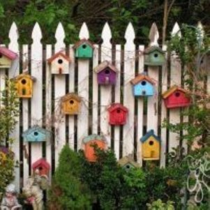 Best and amazing diy ideas for your garden decoration 06