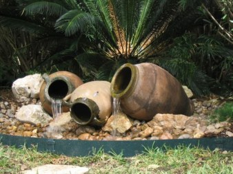 Best and amazing diy ideas for your garden decoration 15