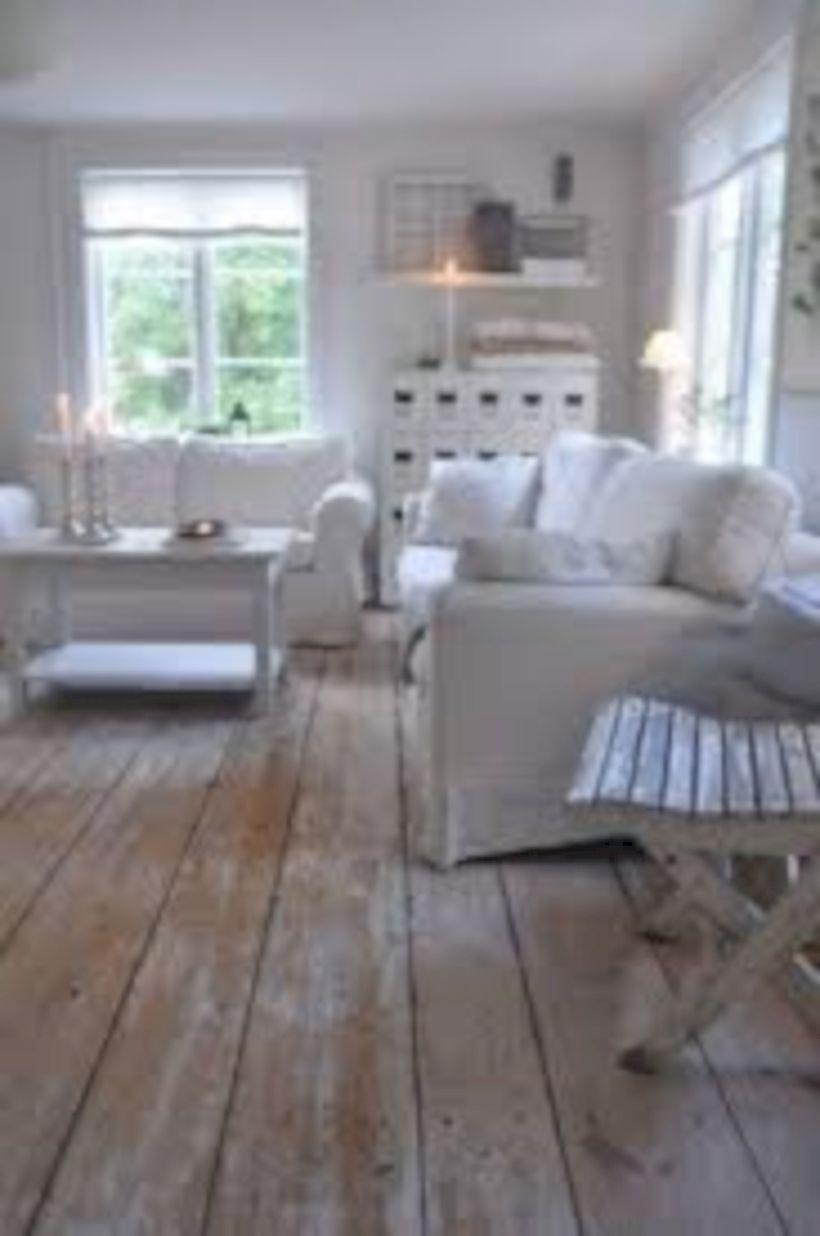36 Boho Rustic Glam Living Room Design Ideas - GODIYGO.COM