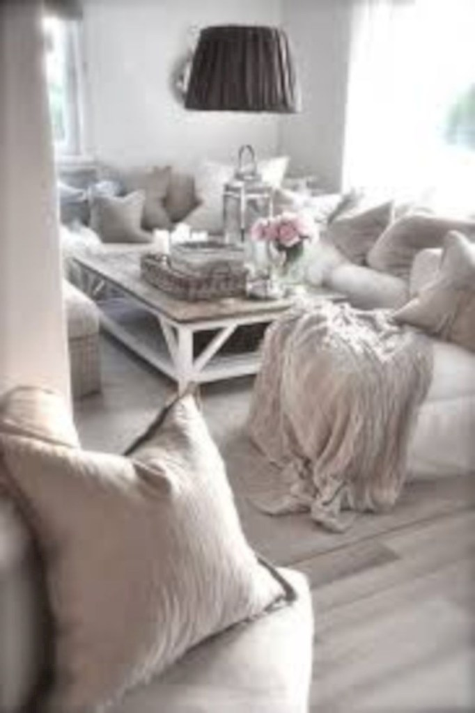 Rustic Boho Living Room Ideas: 36 Boho Rustic Glam Living Room Design Ideas