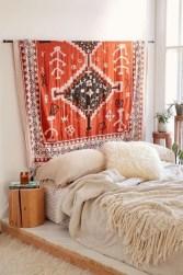 Bright ideas for diy decor with bright color 17