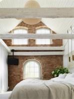 Cozy scandinavian-inspired loft 04