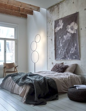 Cozy scandinavian-inspired loft 07