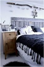 Cozy scandinavian-inspired loft 38