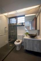Cozy scandinavian-inspired loft 39