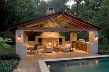 Creative pergola designs and diy options 13