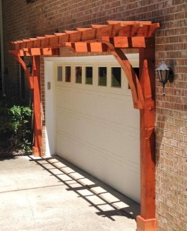 Creative pergola designs and diy options 21