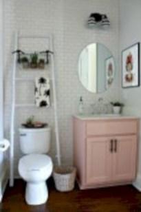 Diy first apartment decor ideas on a budget 12