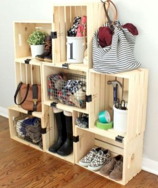 Diy first apartment decor ideas on a budget 26
