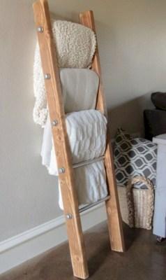 Diy first apartment decor ideas on a budget 36