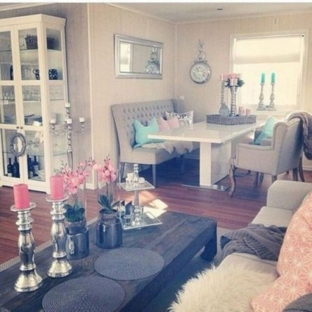 Diy first apartment decor ideas on a budget 39