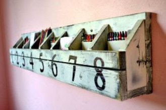 Impressive diys you need for your entryways 07