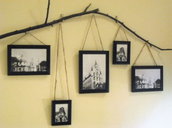 Impressive diys you need for your entryways 23
