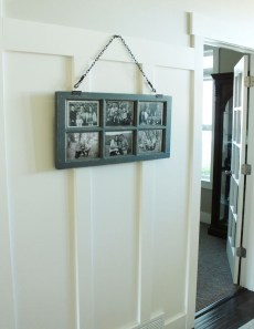 Impressive diys you need for your entryways 29