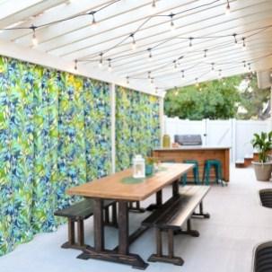 Inspiring diy backyard pergola ideas to enhance the outdoor 01