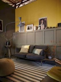 Interior design trends we will be loving in 2018 11