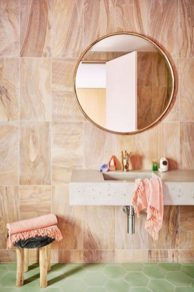 Interior design trends we will be loving in 2018 15