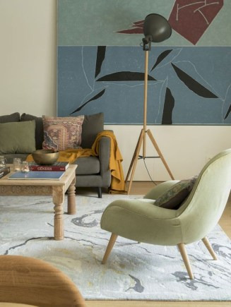 Interior design trends we will be loving in 2018 19