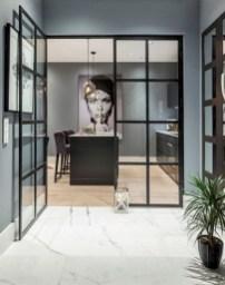 Interior design trends we will be loving in 2018 29