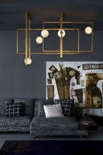 Interior design trends we will be loving in 2018 30