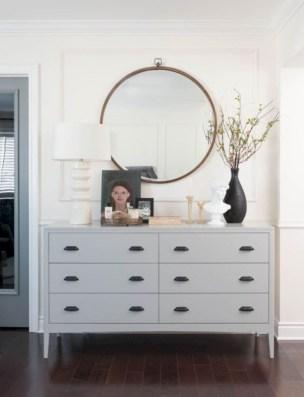 Interior design trends we will be loving in 2018 32