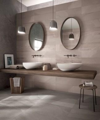 Interior design trends we will be loving in 2018 33
