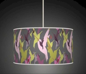 Lampshades you can make before lights out 04