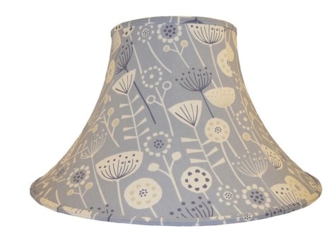 Lampshades you can make before lights out 12