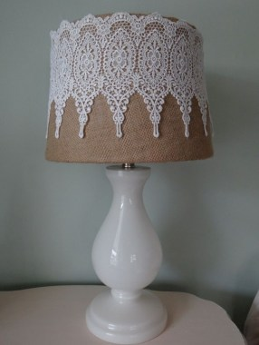 Lampshades you can make before lights out 18