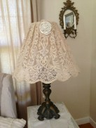 Lampshades you can make before lights out 23