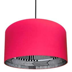 Lampshades you can make before lights out 26