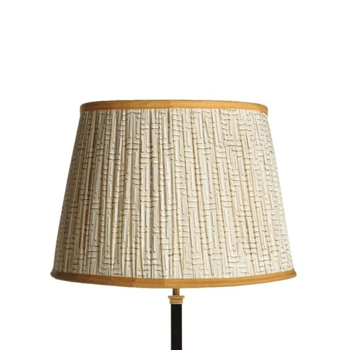 Lampshades you can make before lights out 27