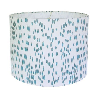 Lampshades you can make before lights out 34