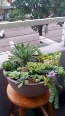 Lovely diy garden decor ideas you will love 01