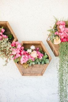 Lovely diy garden decor ideas you will love 05