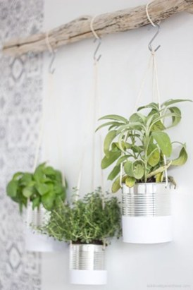 Lovely diy garden decor ideas you will love 06