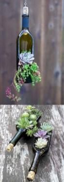 Lovely diy garden decor ideas you will love 11